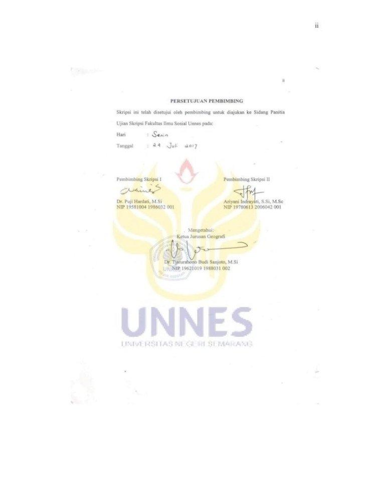 Data Kependudukan Desa Sebagai Sumber Belajar Lib Unnes Ac Id 30300 1 Wahyuningsih Diyah 2017 Pdf Document