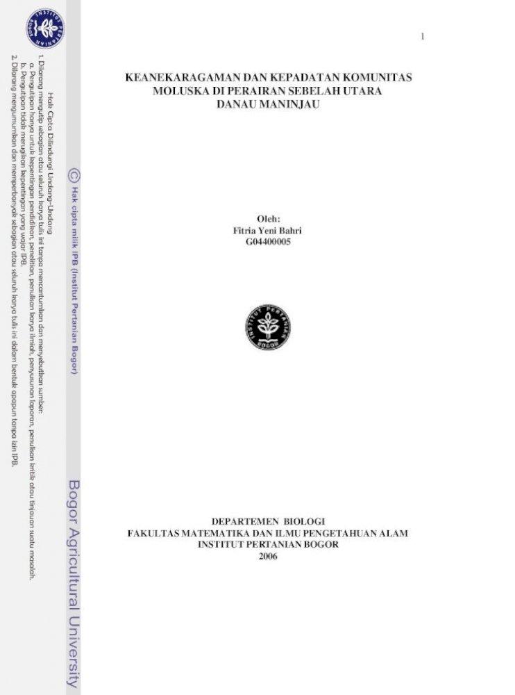 Skripsi Cd Pdf Document
